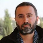 Filmmaker_TalalDerki
