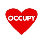 OCCUPY-LOVE-LOGO_l.jpg