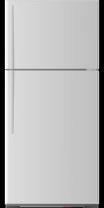 refrigerator-1129919_960_720