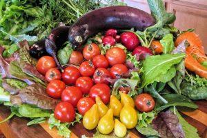 vegetable-621782_960_720