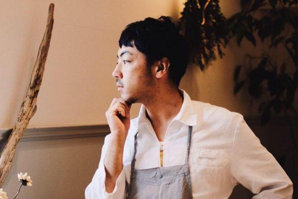 2/25@大阪シネ・リーブル梅田 foodscape!堀田裕介さんトーク決定!