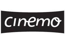 cinemo(シネモ)