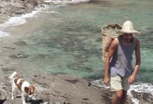 ドキュメンタリー映画『ハッピー・リトル・アイランド ―長寿で豊かなギリシャの島で―』