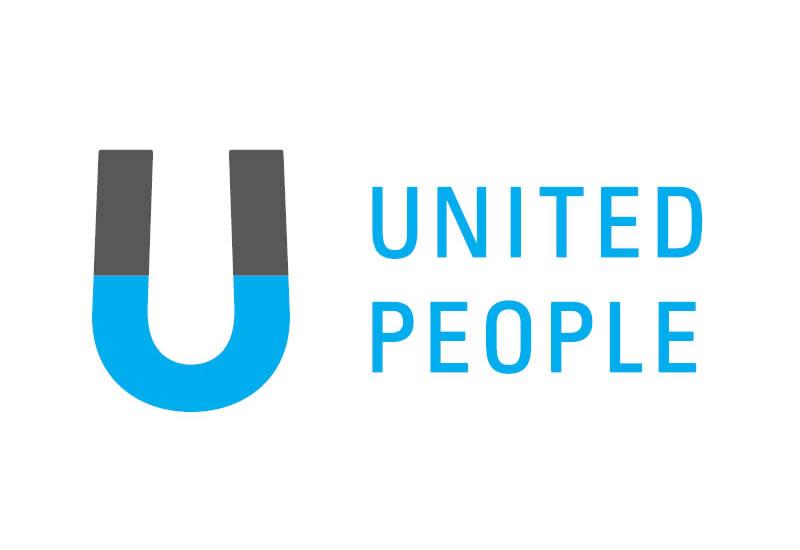 ユナイテッドピープル - UNITED ...
