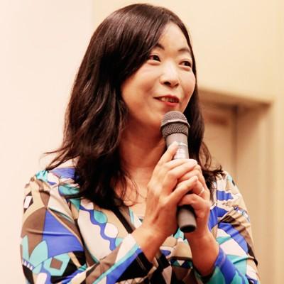 ヒューマンライツ・ナウ 伊藤和子事務局長へのインタビュー