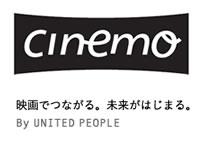 logo_cinemoblog