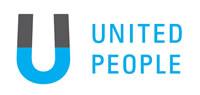 ユナイテッドピープル – UNITED PEOPLE / 映画制作・宣伝・配給・上映