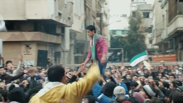 Homs Still-6 - Copy